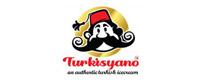 Turkisyano
