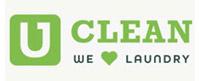 U clean