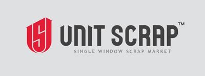 Unit Scrap