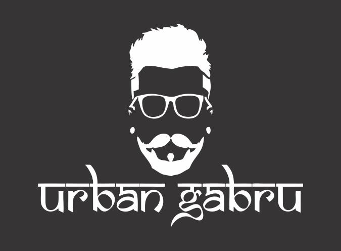 Urban Gabru