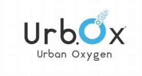 Urb.ox