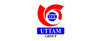 Uttam Construction Equipment