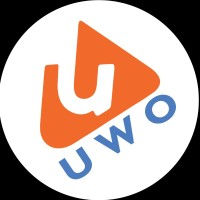 Unified Web Options & Services Private Limited