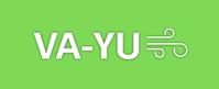 VA-YU