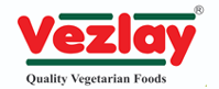 Vezlay Foods Pvt. Ltd.