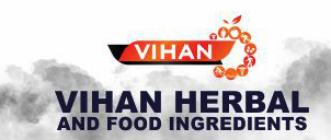Vihan Herbal and Food Ingredients