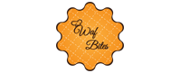 Waf Bites