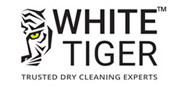 WHITE TIGER(World Class Laundry & Drycleaning)