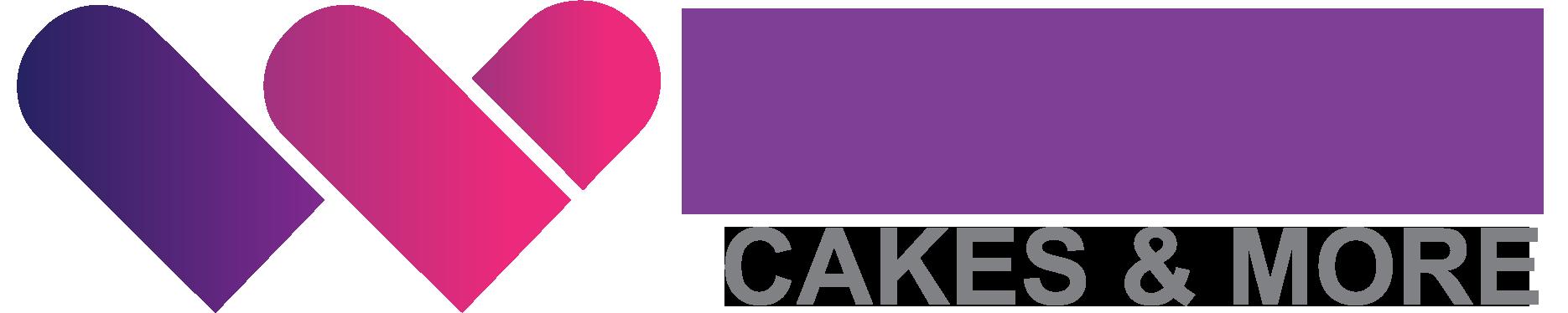 Winni Retails Pvt Ltd