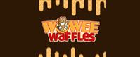 Wowee Waffles