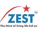 Zest VENDCON