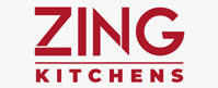 ZING KITCHENS