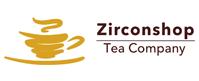 Zirconshop Tea Company
