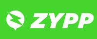 ZYPP Electric