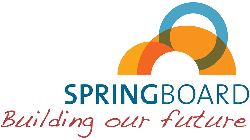 Springboard Bags $9.5 Million Fund From Costanoa Ventures