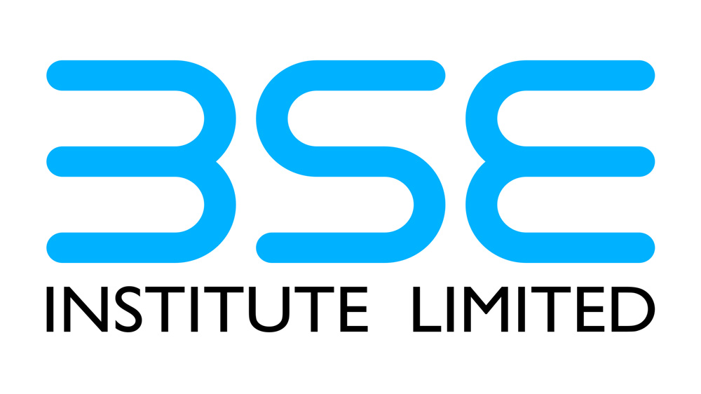 BSE's Financial Education Arm BIL collaborates With IIM Lucknow