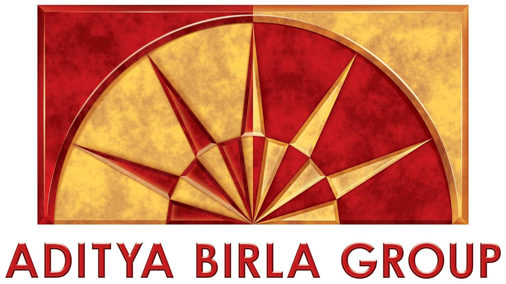 Birla Edutech Launches Birla Open Minds International School at Mumbai