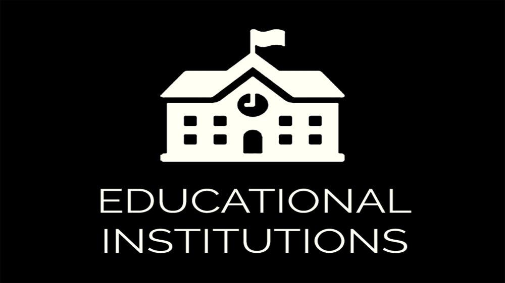 Graded-autonomy a bold move towards liberalising Higher Eduacation: FICCI
