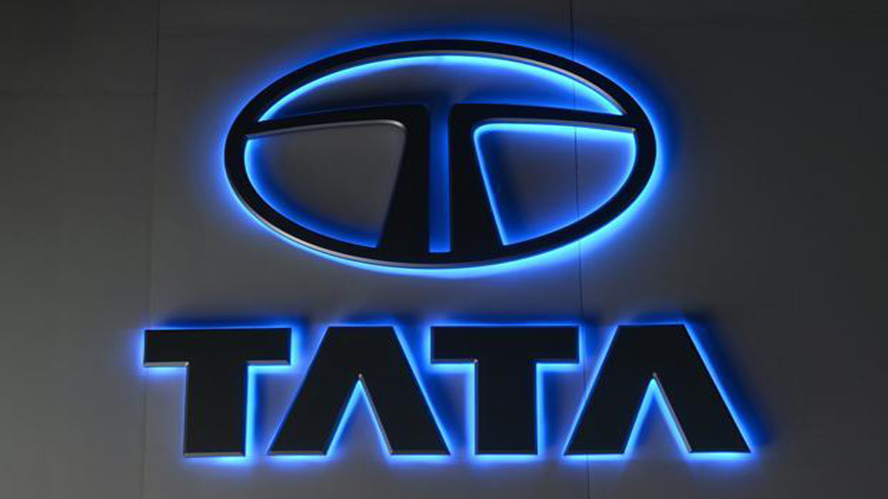 Tata Industries sells e-learning unit to digital publishing firm MPS