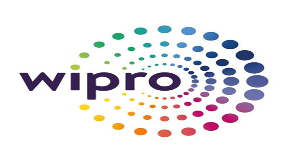 Wipro adds 3 US Universities to science edu fellowship program