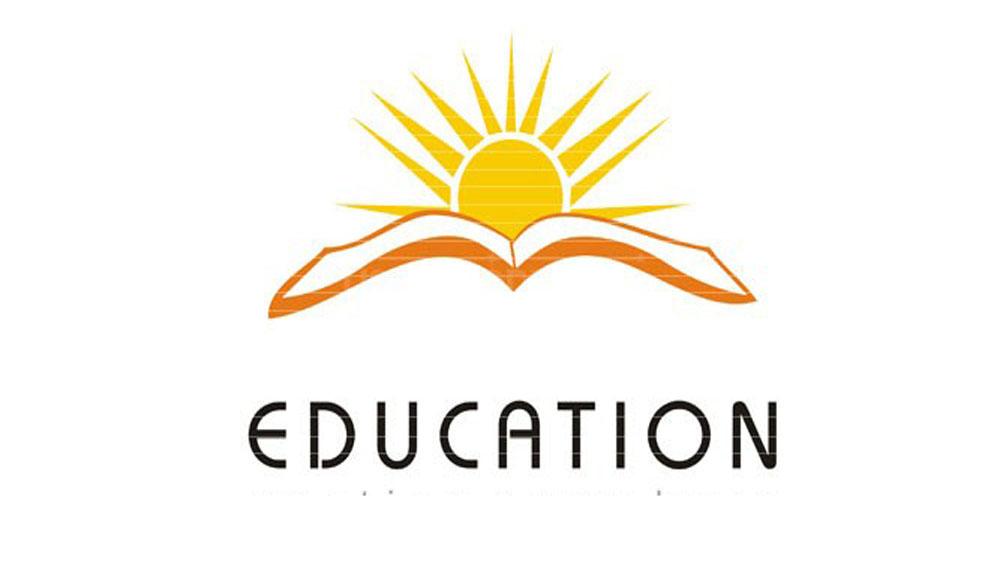 School Supplies startup Edyoo bags Pre-Series A fund