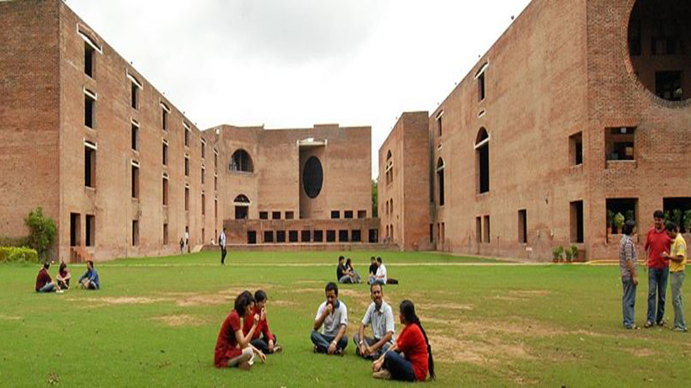 IIM-Ahmedabad's CIIE backs campus recruitment solution provider Reculta