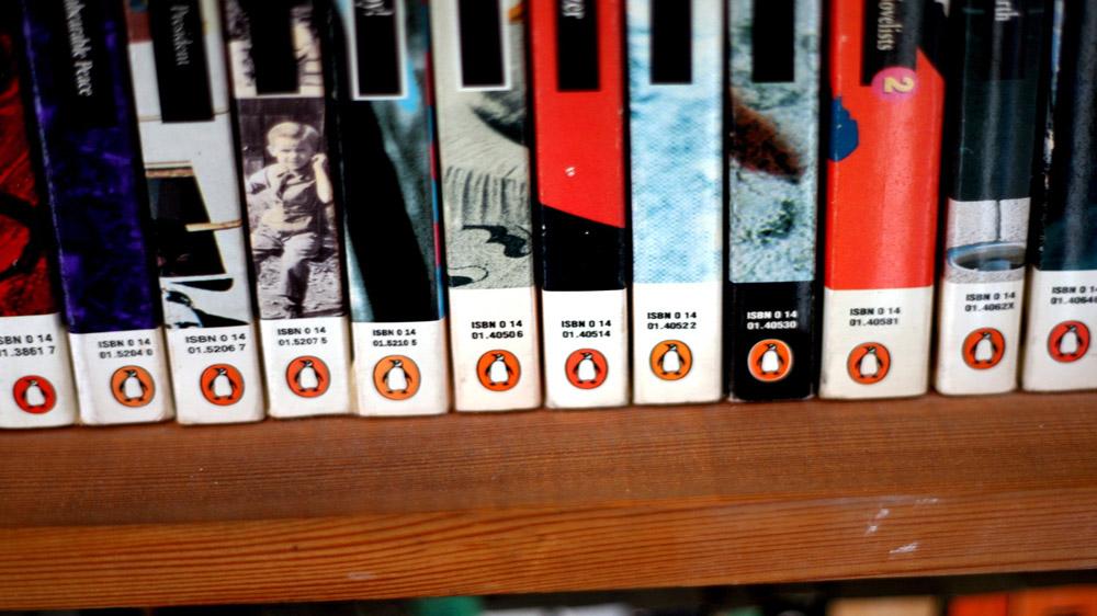 Penguin Random House India buys Hindi books publisher 'Hind Pocket Books'