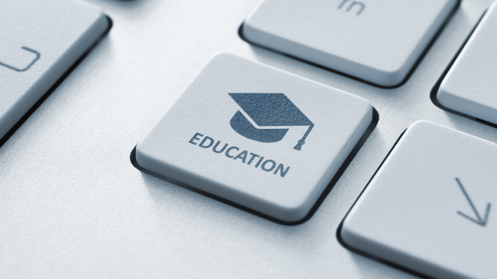 Centre approves Rs 1L cr higher Education reasearch