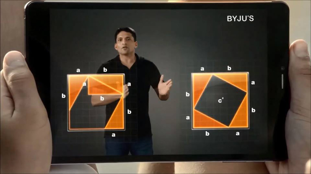 Byju's plans to reise $150 mn from new, existing investors