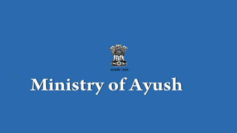 Gurukulam model of education planned in Ayush curriculum