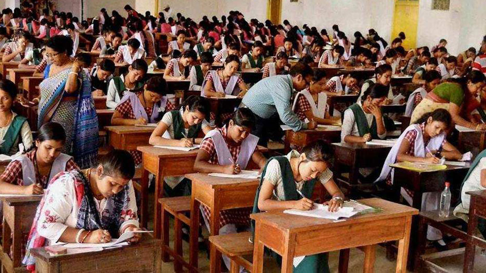 CBSE to Bring Change in Class X, XII Exam Pattern From 2020