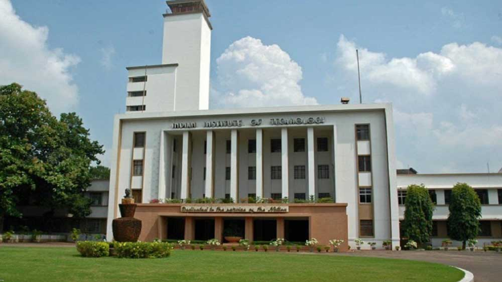 IIT Kharagpur collaborates with Norwegian varsity to facilitate cooperation in research & education