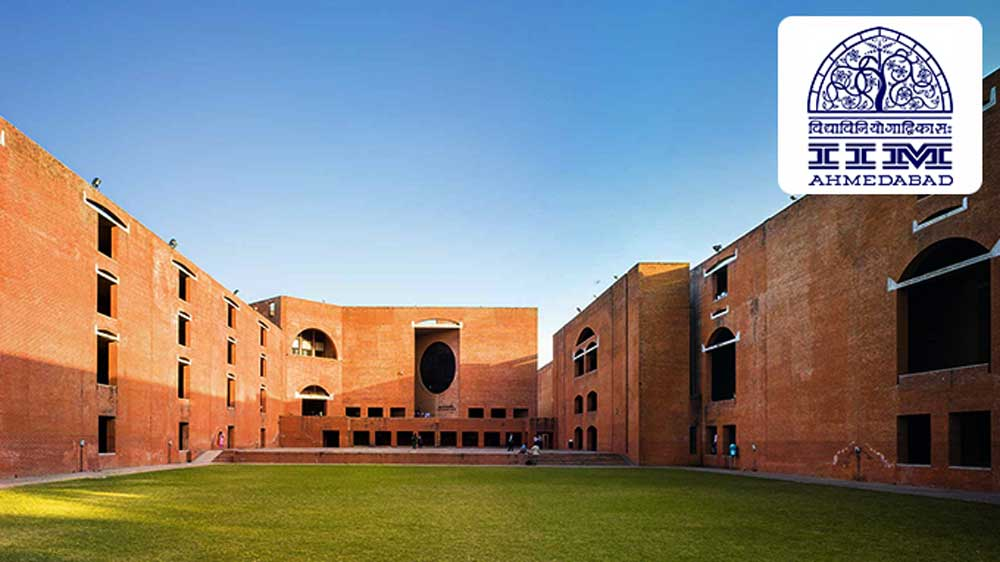 IIM-Ahmedabad Seeks Loan Of Rs 316 Crore For Infrastructure Expansion