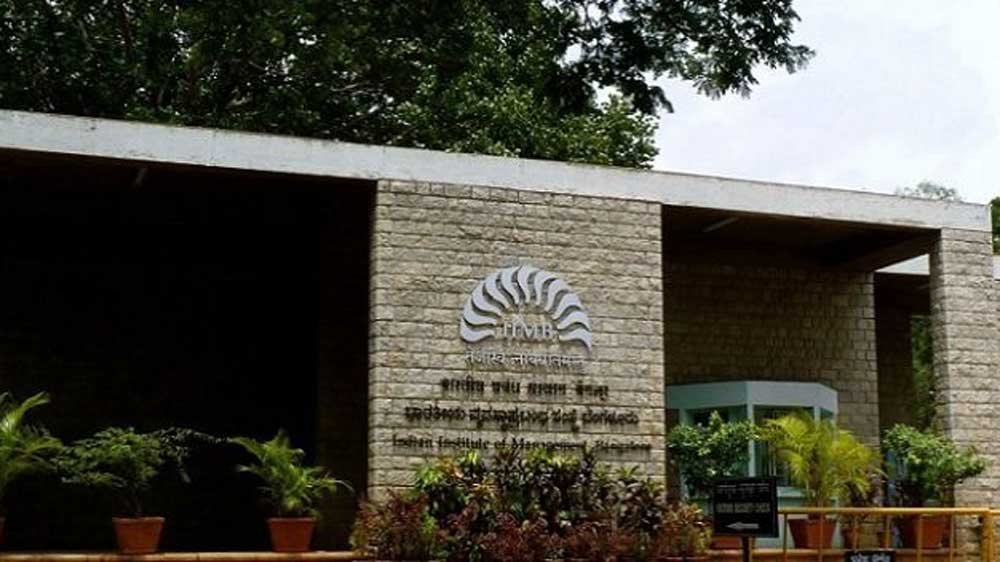 Mphasis Partners with NSRCEL of IIM Bangalore to Incubate Social Ventures