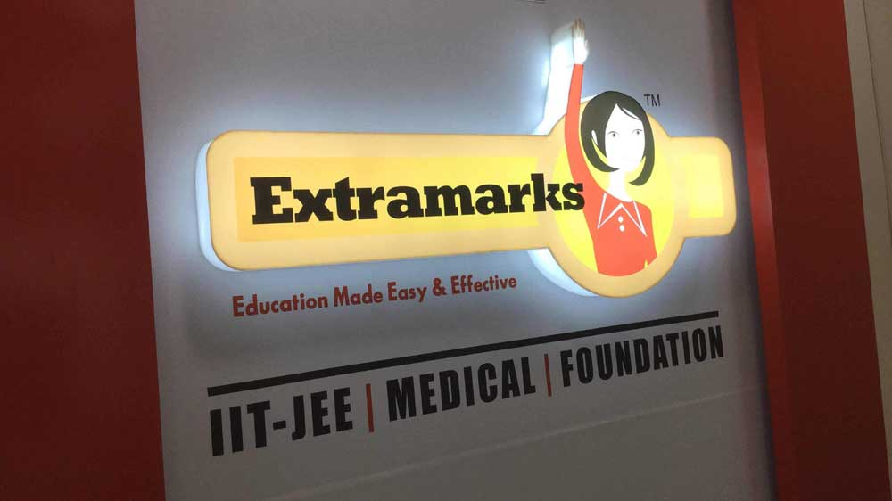 Extramarks Education introduces online app for IIT-JEE aspirants