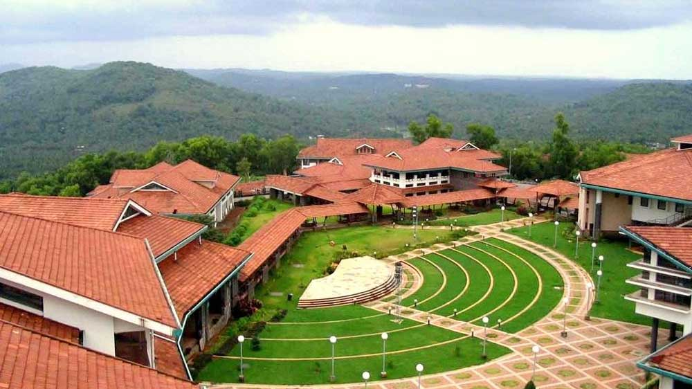 IIM Kozhikode's entrepreneurship development center organises Women Entrepreneurship Summit