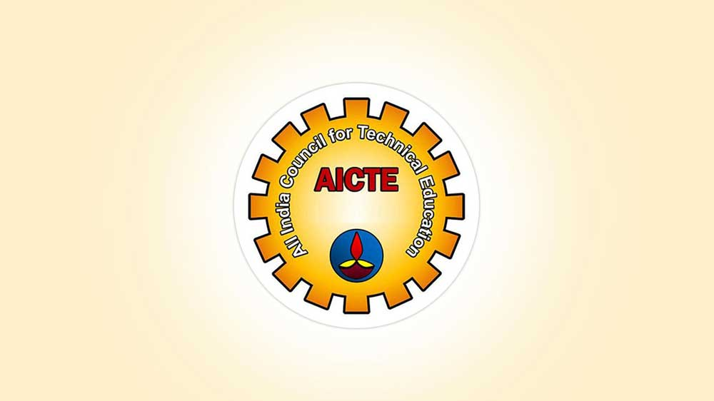 AICTE permits open book exams for engineering students