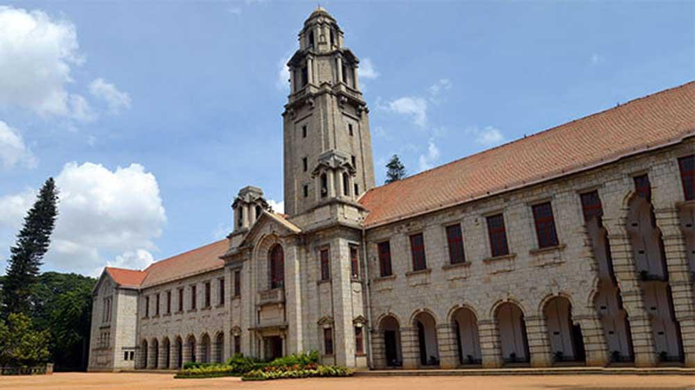 IISc Bangalore, Western Sydney University ink MoU for promoting neuromorphic engineering