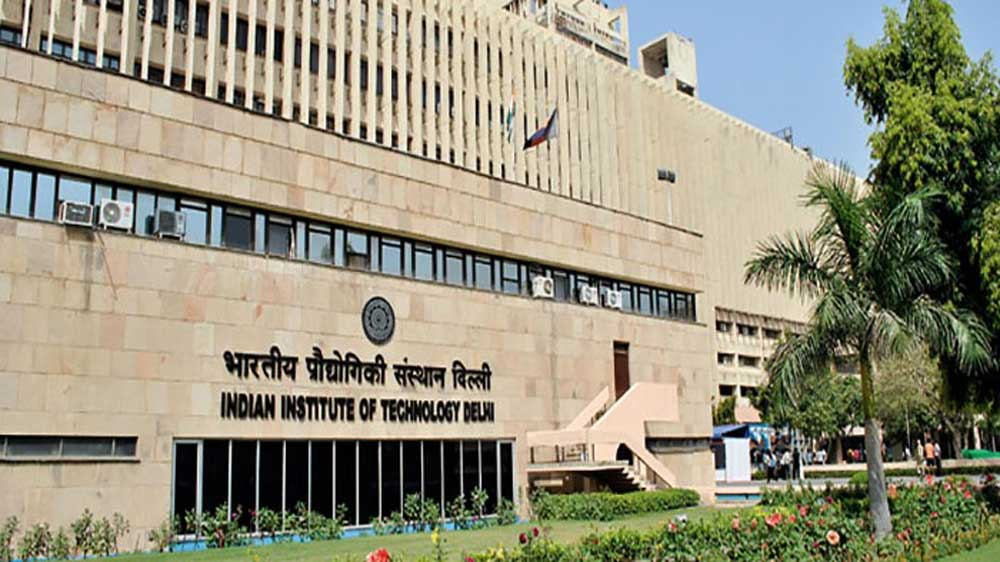 IIT Delhi announces first design competition 'Rural Innovative Technohunt'
