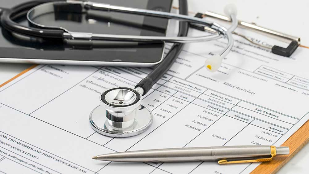 Three New Medical Colleges to come up in Assam
