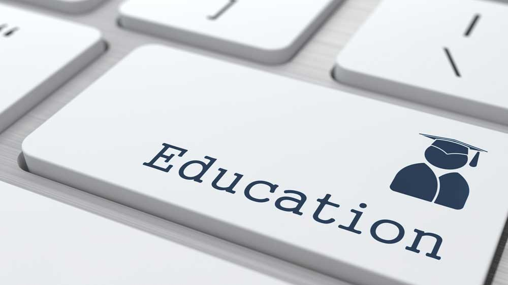 Ivory Education welcomes new National Education Policy