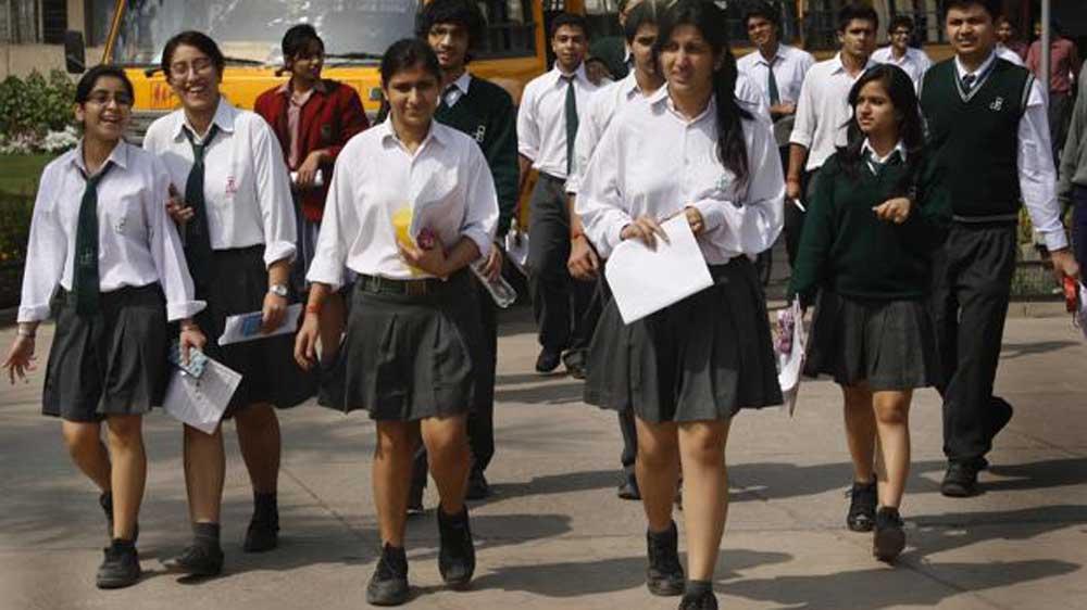 संसद में पास हुआ निशुल्क और अनिवार्य शिक्षा बिल