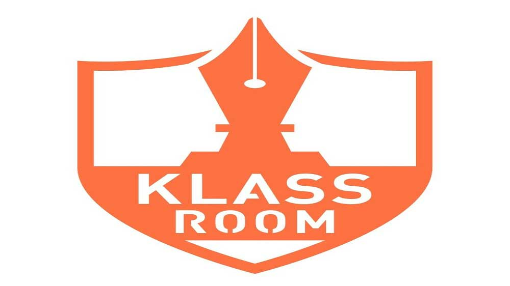 Edtech Startup Klassroom Looks to Raise $2 Mn To Expand Operations