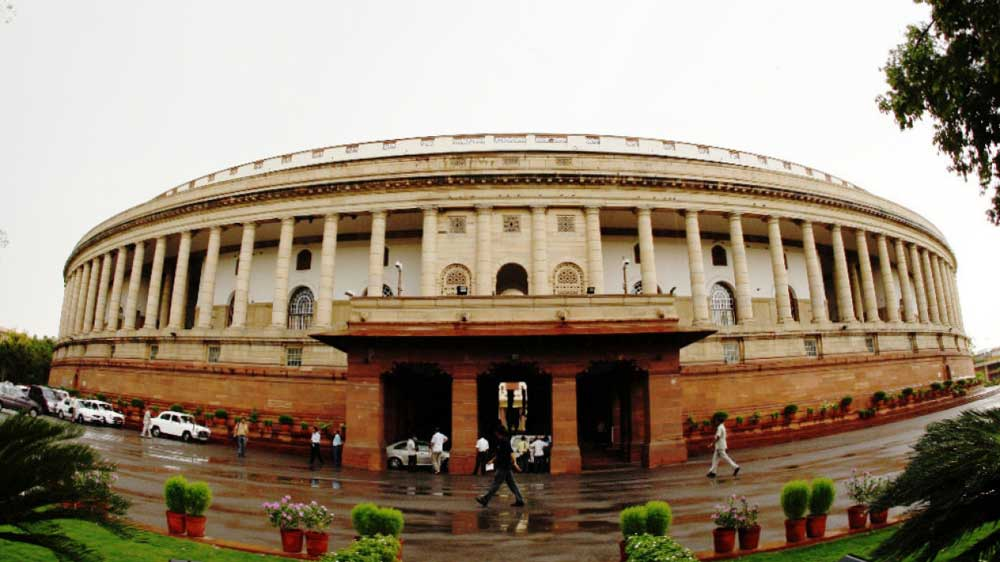 National Council for Teacher Education (Amendment) Bill, 2019 passed in Rajya Sabha