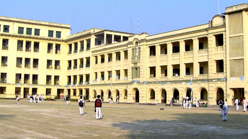 St Xavier's College to set up finance lab for data collection & research