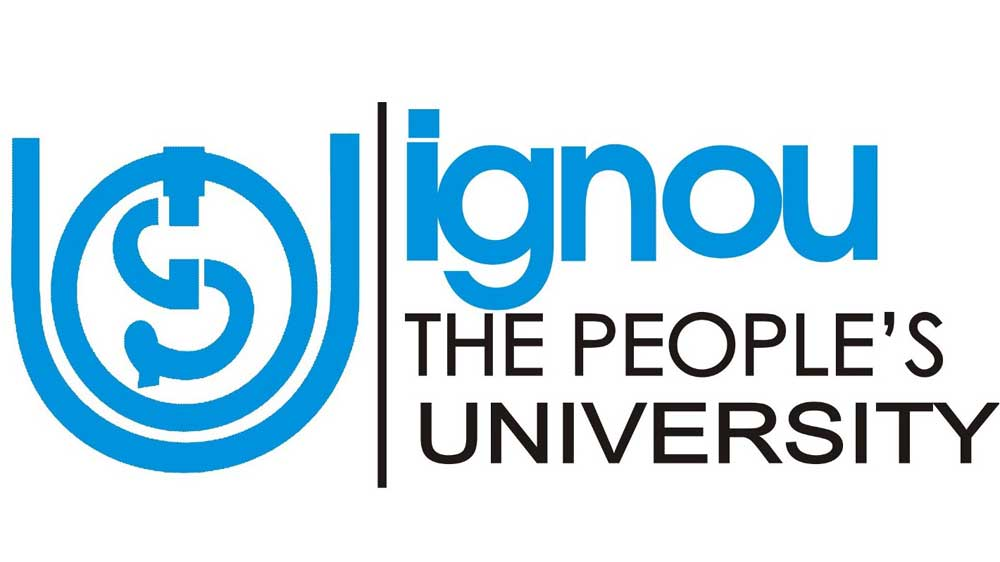 IGNOU launches 'mediated phone-in radio counselling' for prisoners in Nagpur
