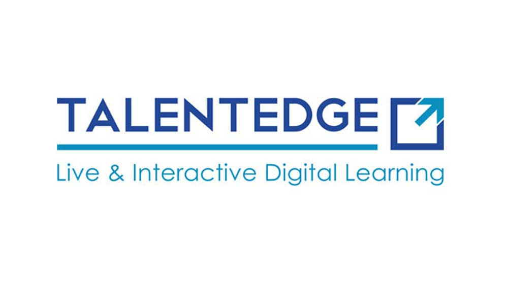 Edtech Startup Talentedge Acquires Stake In GreyCampus