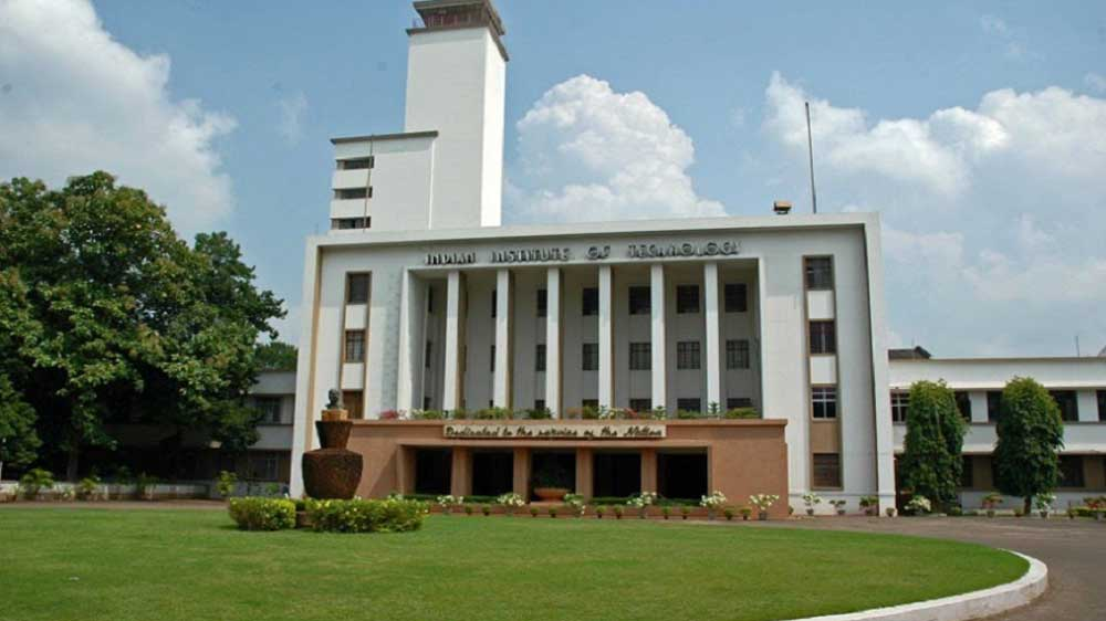 IIT Kharagpur to introduce 6-month Artificial Intelligence course