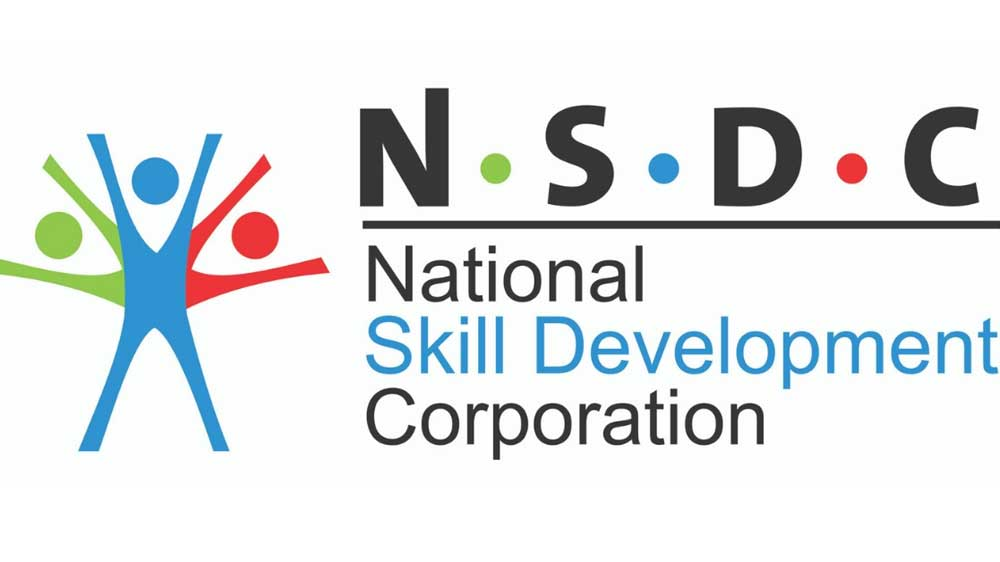 The/Nudge Foundation collaborates with NSDC to launch CSDE