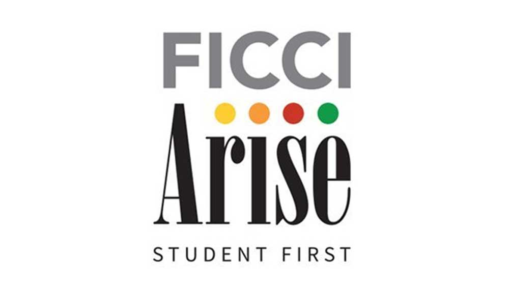 FICCI ARISE mounted high-powered delegation of top educationists and policy makers to London for BETT and Learnit.world